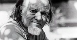 Francis Schaeffer (1912-1984)