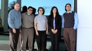 GAV Staff 2006